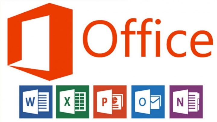 Курсы MS Office - Word, Excel, PowerPoint